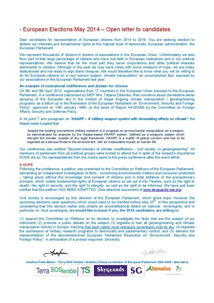 Open letter European Elections May 2014-page-001