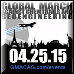 global_march