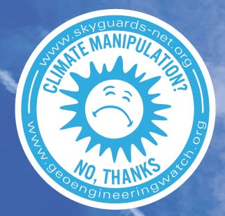climate_manipulation_English