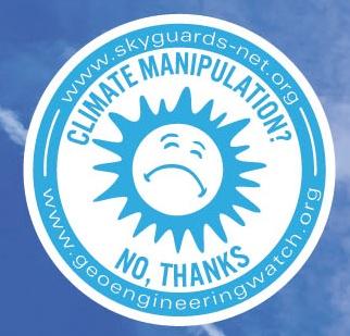 climate_manipulation_English